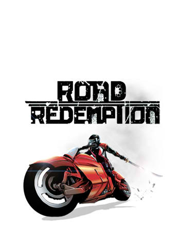 Road Redemption (RUS) Repack