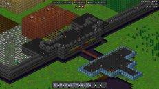 Gnomoria (2015   RUS) PC (1.0)