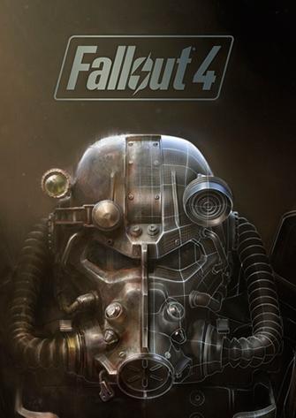 Fallout 4 (2015) PC | RePack
