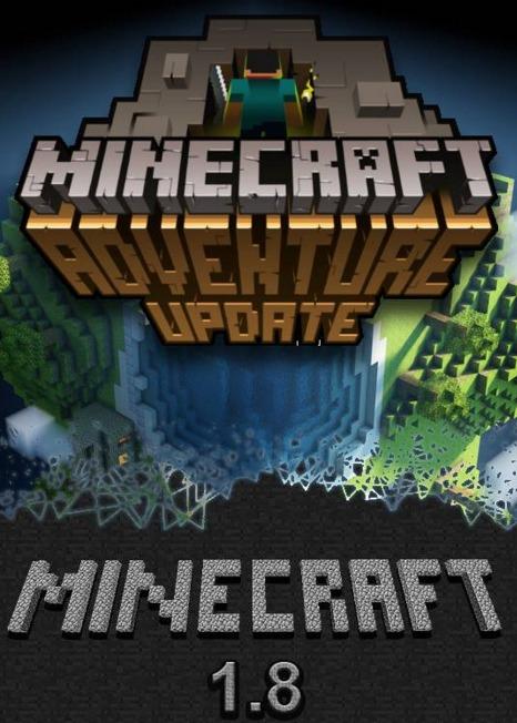 Minecraft (1.8)