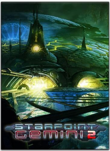 Starpoint Gemini 2 [v 1.9+ 3 DLC]