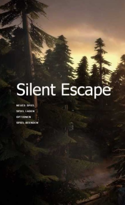 Half-Life 2: Silent Escape (2012) PC