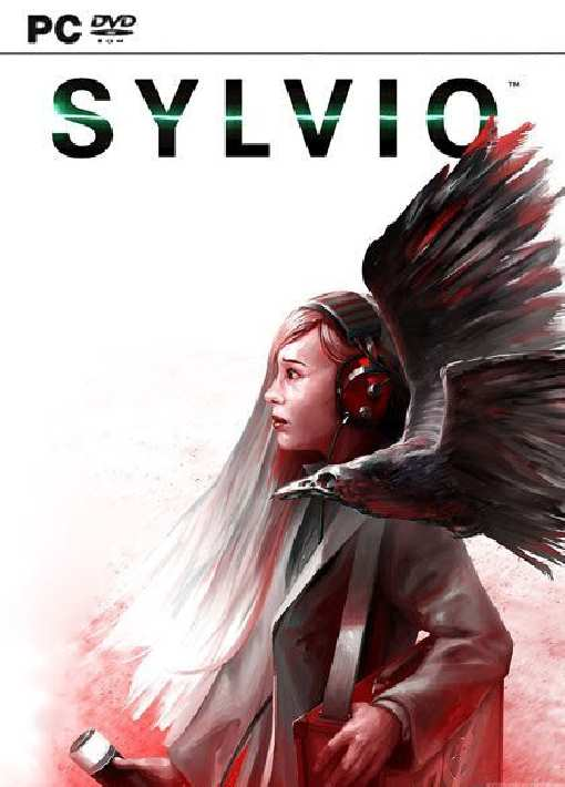 Sylvio (2015) PC | Лицензия