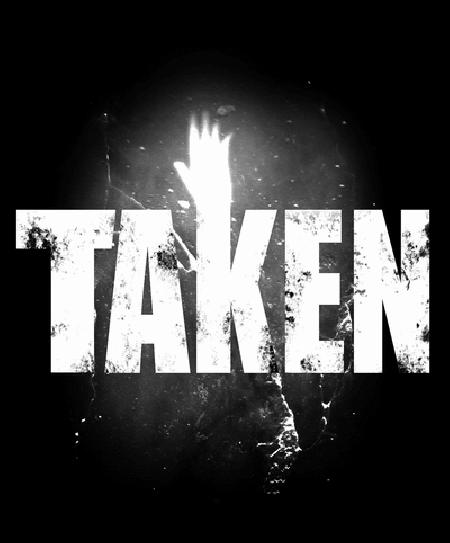 Taken (2015) PC | Лицензия