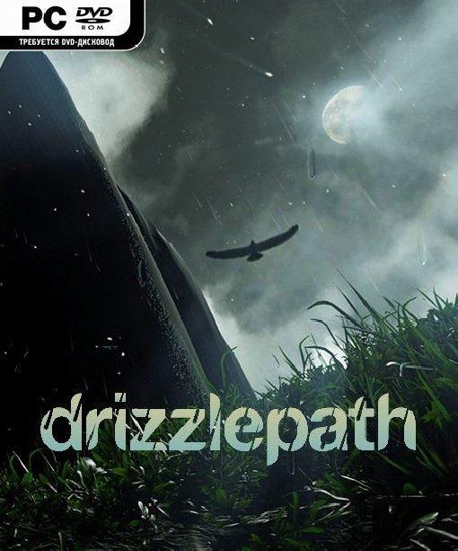 Drizzlepath (2015)