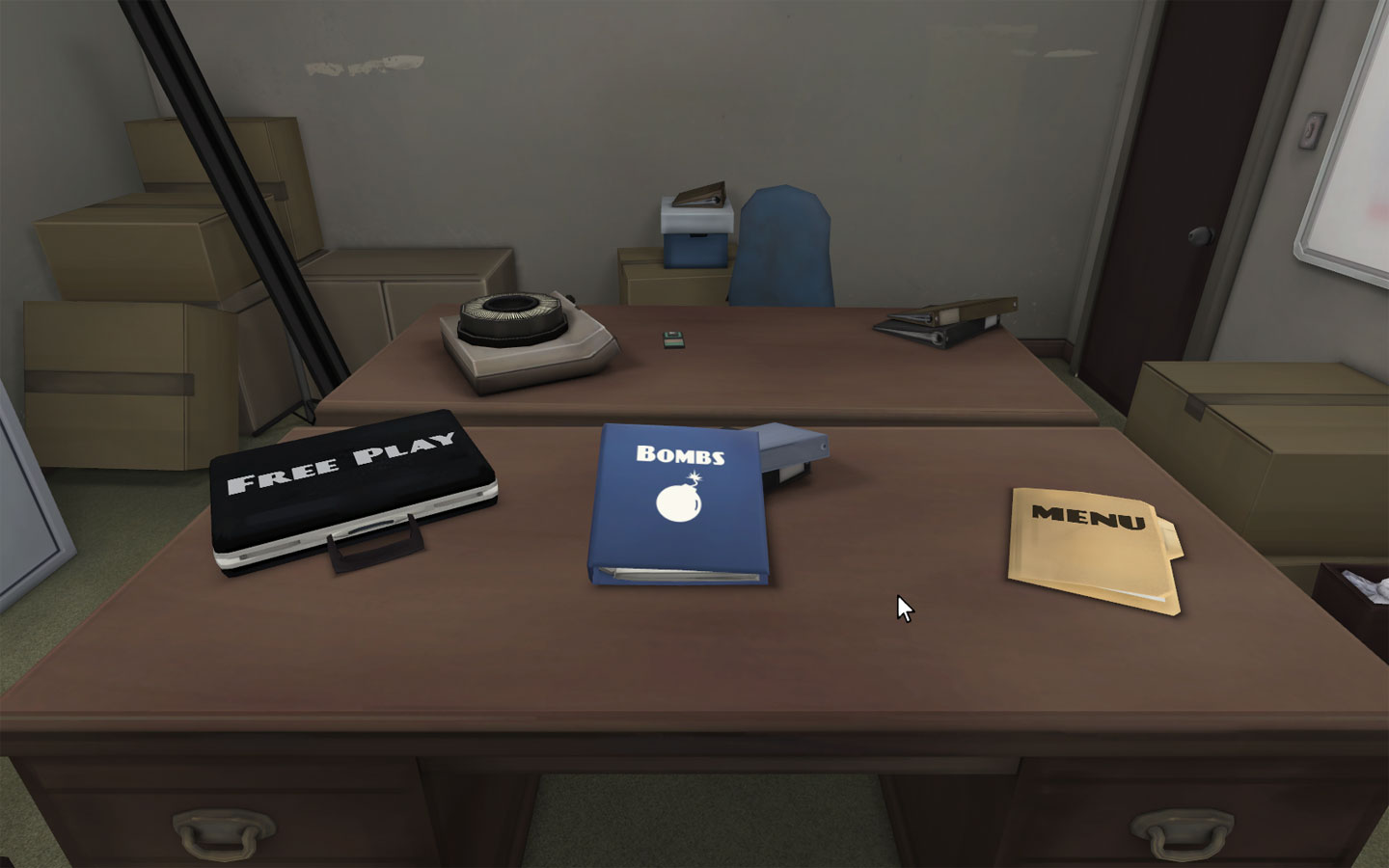 Download keep talking & nobody explodes for android | keep talking.
