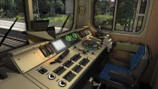 Train Simulator 2016: Steam Edition (2015) PC | Лицензия