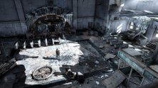 Metro 2033 - Redux (2014) PC   RePack
