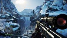 Far Cry 4 [+ DLC's]