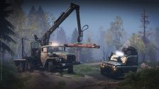Spintires (2015) PC