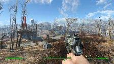 Fallout 4  [v1.1.3] (2015)