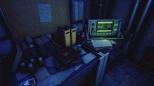 Dispatcher [2015]