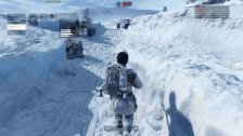 Star Wars: Battlefront Digital Deluxe Edition (2015/Rus)