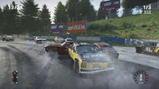 Next Car Game: Wreckfest (v0.189940)