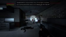 Contagion (RUS / ENG)