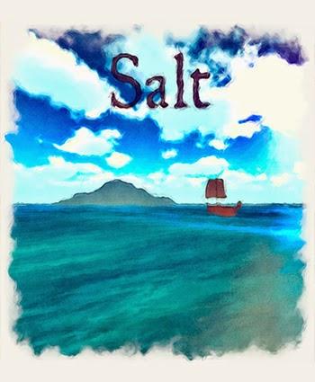 Salt  (v1.7.1)