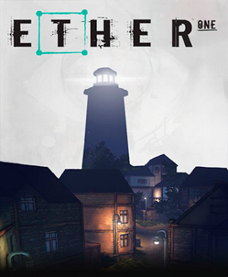 Ether One Redux (Rus, 2015)