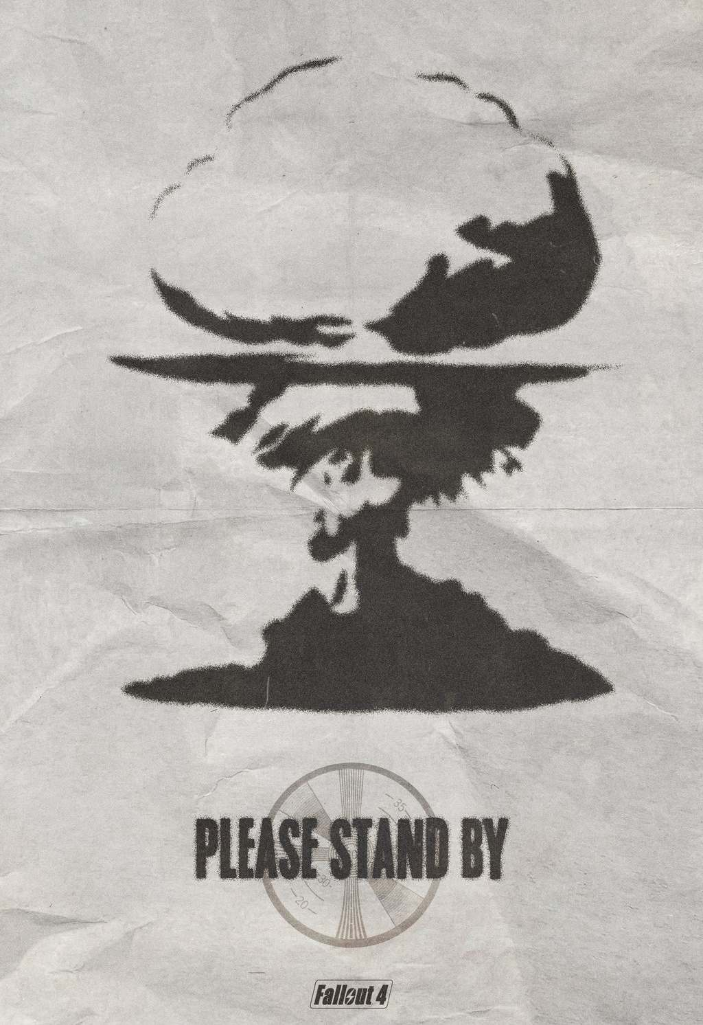Fallout 4 (Update 3) | RePack