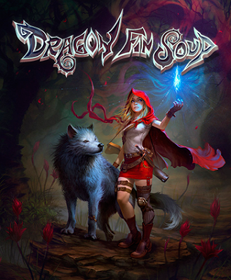 Dragon Fin Soup (2015 | PC)
