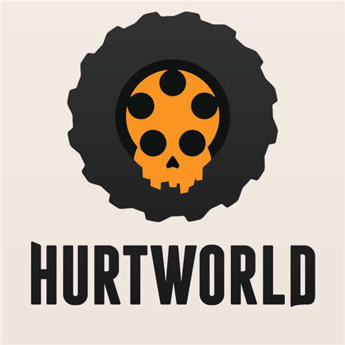 Hurtworld (0.3.6.3) (Rus/Eng)