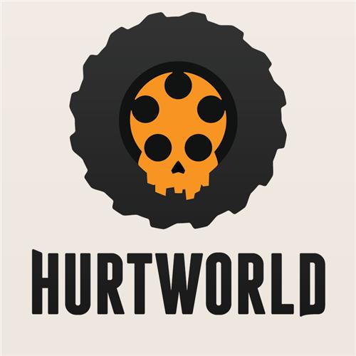 Hurtworld (v0.3.8.9)
