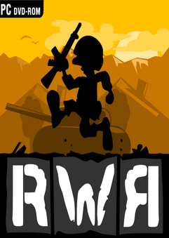 Running With Rifles (v1.24) (2015)