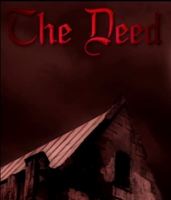 The Deed 1.2 (eng)