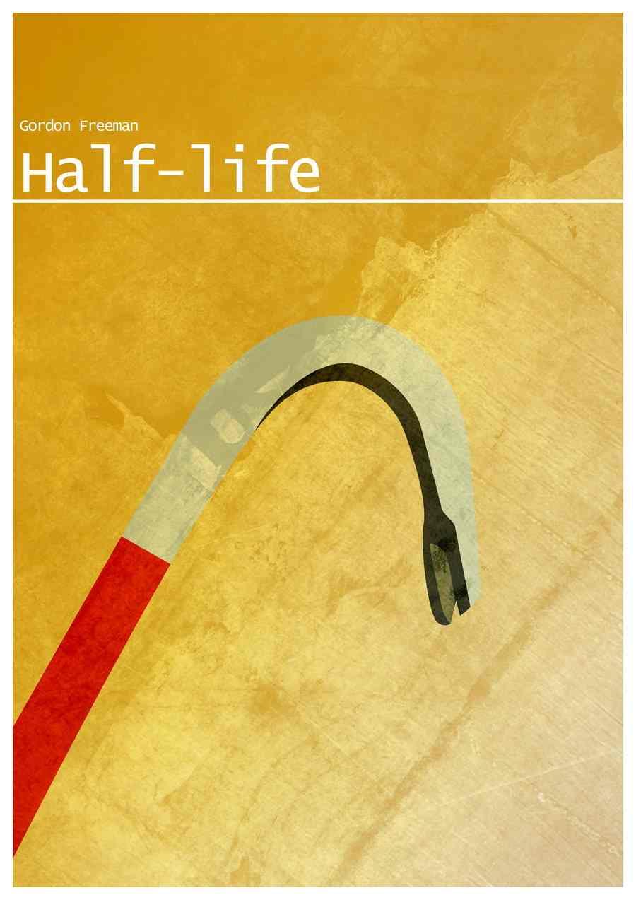 Half-Life 2: Update (v1745010) (2015)