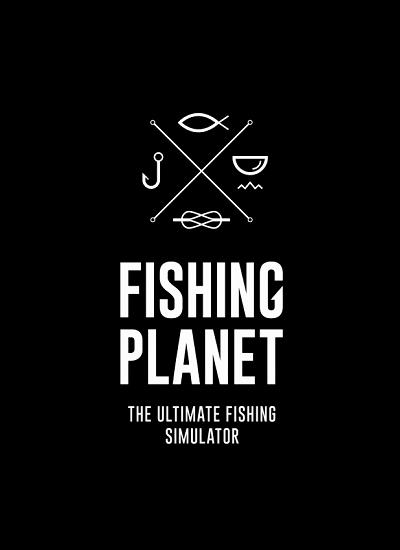 Fishing Planet (0.2.22) [ENG / RUS]