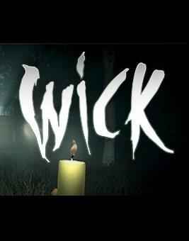 Wick (2015) PC