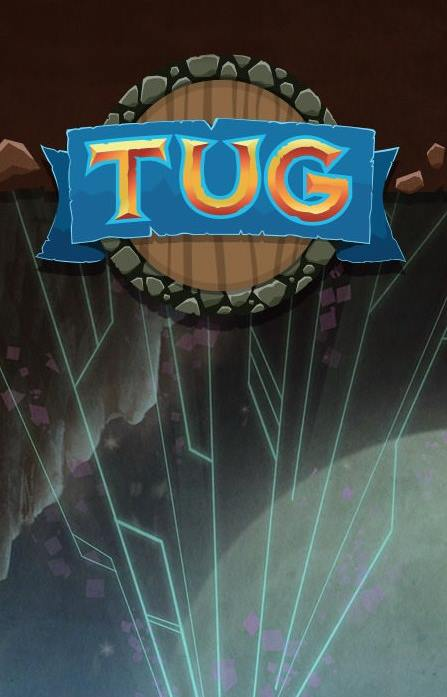 TUG (eng) PC