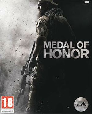 Medal of Honor (2010) PC | Rip от R.G. Механики