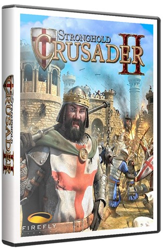 Stronghold Crusader 2 [Update 20 + DLCs] (2014) RePack от xatab