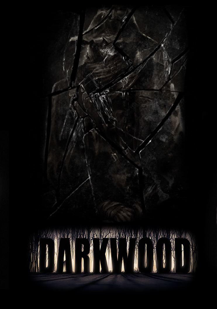 Darkwood (2017) (Rus)