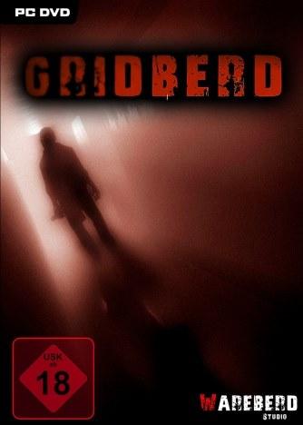 Gridberd (2015 | RUS) PC