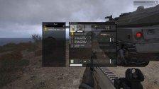 Arma 3 [v 1.54] (2013) PC   RePack от xatab