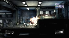 Shadow Complex Remastered (RUS)