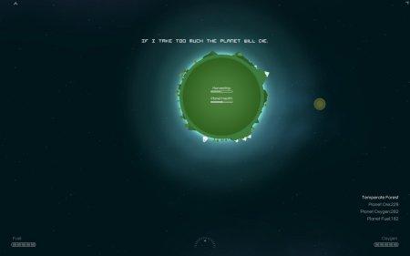 Last Horizon v1.0.31.0