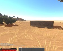 Hurtworld (v0.3.1.8) (Rus/Eng)