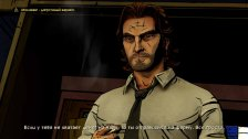 The Wolf Among Us: Episode 1 - 5 (2013)