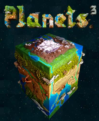 Planets3 (2015)