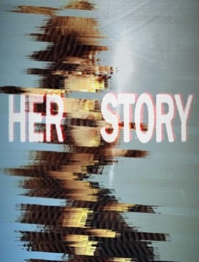 Her Story (RUS / ENG)