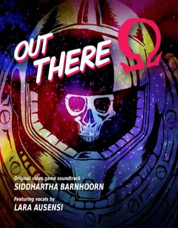 Out There: Omega Edition (2015)