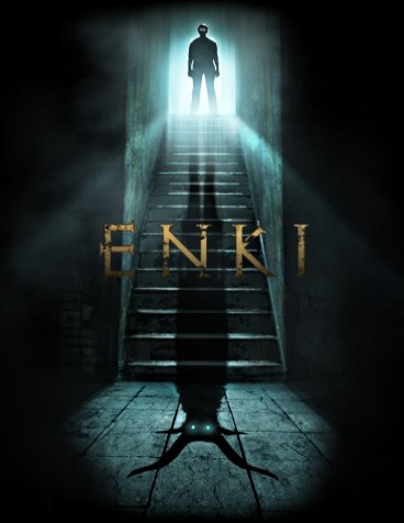 ENKI (2015) PC