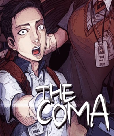 The Coma: Cutting Class [Русский / MULTI5] (2015)