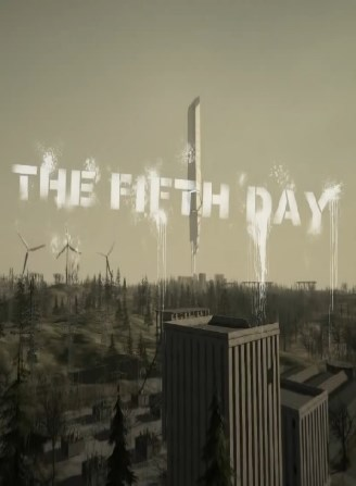 The Fifth Day  [v0.0.6.33] (2015)