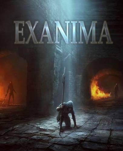 Exanima (2015)