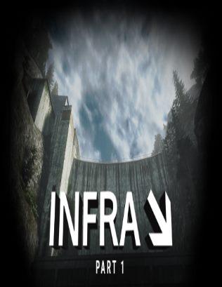 INFRA: Part 1 (2016)