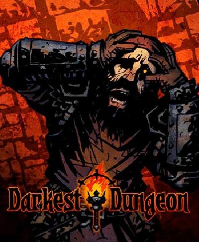Darkest Dungeon (Русский / Eng)