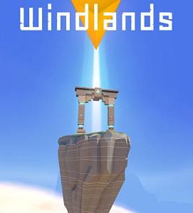 Windlands (2016) (ENG)